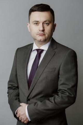 Marcin Kubiczek